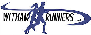 Witham Runners Coupons